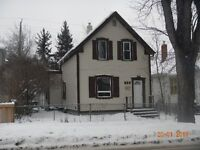 Georgeous House for Rent