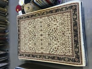 BRAND NEW-ASSORTED RUGS-HOME EXPRESS FURNISHINGS