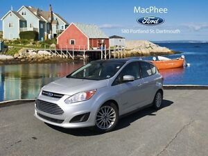 2013 Ford C-Max SE  - Bluetooth -  SYNC
