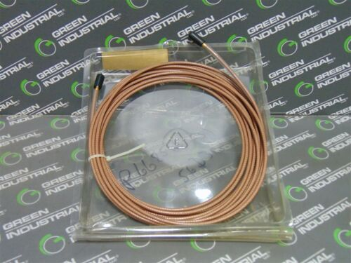 NEW Bently Nevada 24710-080-00 7200 Series Extension Cable
