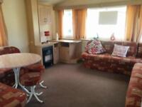 * Static caravan For Sale at Glasson Marina Holiday Park Lancaster Morecambe *