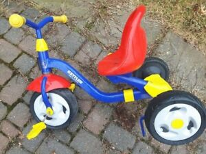 EUC Kettler bike made in Germany worth OVER $150.00