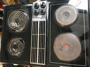 Good condition oven