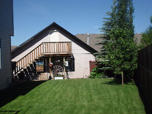 5 Bedroom House for Sale in Rosedale Meadows only 372,000.00