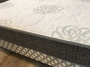 Queen Tight Top Mattresses Starting at $239