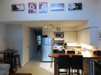 2+ BED/ 2 BATH WATERFRONT LIVING