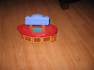 Fisher Price Little People - Noah's Ark
