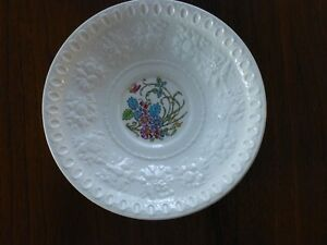 Wedgewood China - Montreal London Ontario image 6