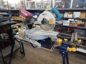 mitersaws for sale at the 689r new & used tool store