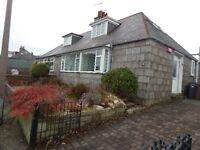 4 bedroom house in Primrosehill Gardens, Kittybrewster, Aberdeen, AB24 4EQ