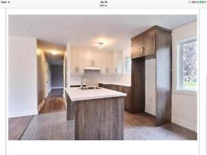 Maison a vendre a St-Eustache