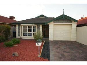 House For Sale in Oakden Oakden Port Adelaide Area Preview