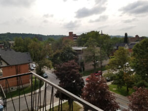 1 BEDROOM/ 1 BATHROOM BEAUTIFUL AND BRIGHT RENOVATED APARTMENT!!