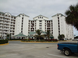 Beautiful Upscale 2bd, 2bth Ocean Front in Cocoa Beach