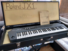 Roland - Electric Keyboards for Sale | Page 2/3 - Gumtree