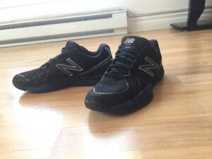 Chaussure entraînement pour homme