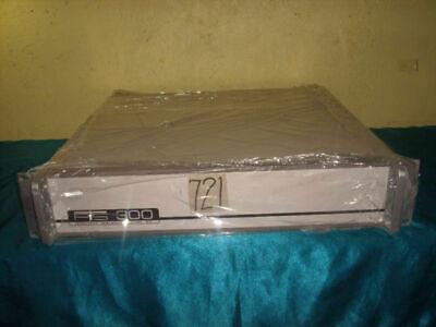 Pts 300 300-r1n10 300r1n10 Freq. Synthesizer 1-300 Mhz 2a-13662 2a13662