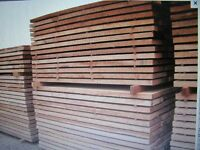 we-supply-cedar-lumber-to-build-fence-patio-pool-deck-