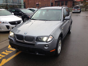 """LEATHER