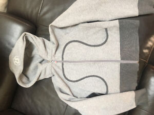 Lululemon clothes size 6, hoodie, jacket and more