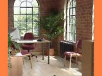 ( B49 - Alcester ) Serviced Offices to Let - £ 250