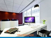 Co-Working * Cathedral Hill - GU2 * Shared Offices WorkSpace - Guildford