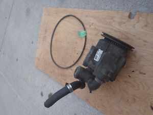 Carburated Ford 4.9L 300 CI Inline 6 parts Cambridge Kitchener Area image 6