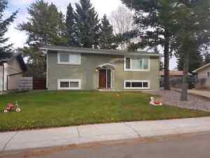 House for rent sherwood park Strathcona County Edmonton Area image 2