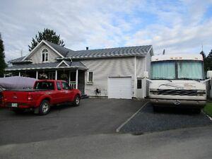 maison bord de l'eau dans le domaine thivierge site enchanteur Lac-Saint-Jean Saguenay-Lac-Saint-Jean image 7