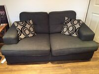 Sofa bed for sale £250