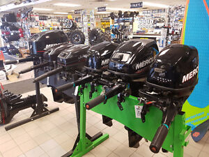 BOATS NEW AND USED BOAT MOTORS SALE