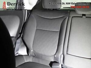 2015 Kia Soul   4Dr Wagon GL Power Group A/C $87.60 B/W  Edmonton Edmonton Area image 12