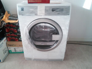 New Compact Dryer for sale
