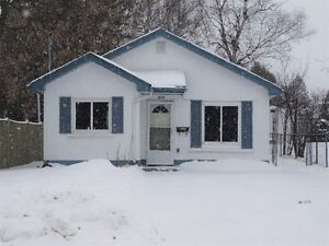 Great Location! Perfect Rental or Retirement Home