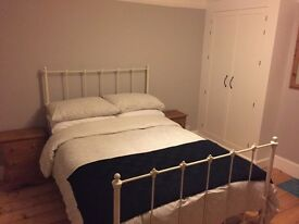 Room to rent in lovely house, Central Ipswicj