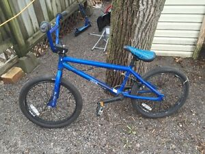 HARO F2 FOR SALE!!!!