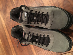 Perfect condition piloti driving shoes