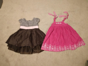 For Sale: 18mth clothing lot - girls - 46pcs