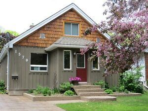 Fully Renovated Home For Sale - 1570 5th Ave W