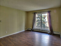 Clareview Condo - For Rent!!
