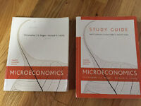 MUN Text Books - older versions going for cheap!