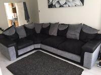 Corner Sofa for Sale!!