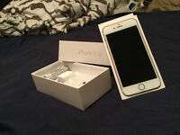 iPhone 6s 64gb rose gold