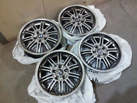"""Mags Style M3 - 17"""" !!! - $350.00 - !!!"""