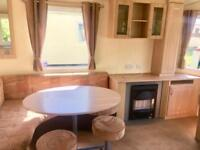 BARGAIN - 12ft 2 Bed Static Caravan - Isle Of Sheppey - Includes 2019 Site Fees