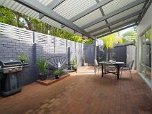 House for rent in Subiaco Perth CBD Perth City Preview