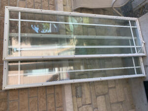 Glass Inserts For Front Door Great Deals On Home