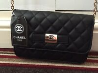 Chanel side bags brand new