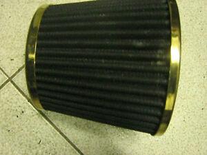 air filter hpi,