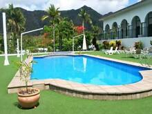 Whitsundays Holiday Home Selling For Only $55,000 Townsville Region Preview